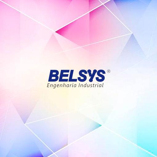Belsys Engenharia