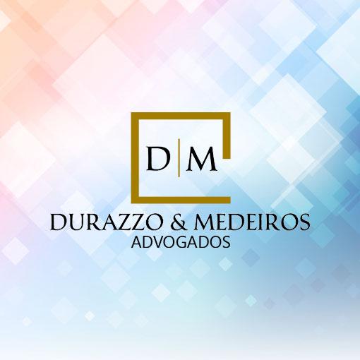 Durazzo e Medeiros - Escritório de Advocacia