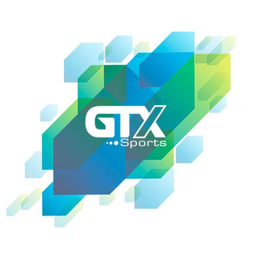 GTX Sports - uniformes esportivos